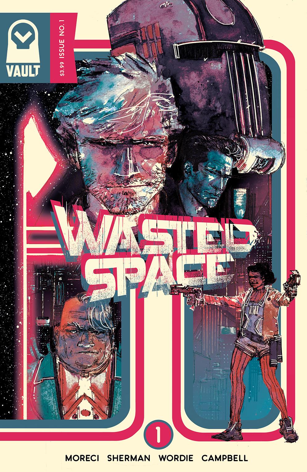 Wasted-Space-01-CVR-B-Sherman_website.jpg