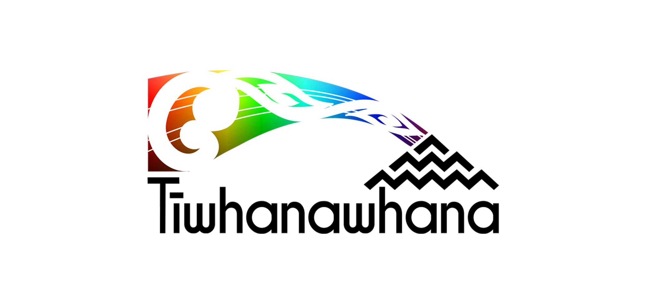 TīwhanawhanaLogoNew.png