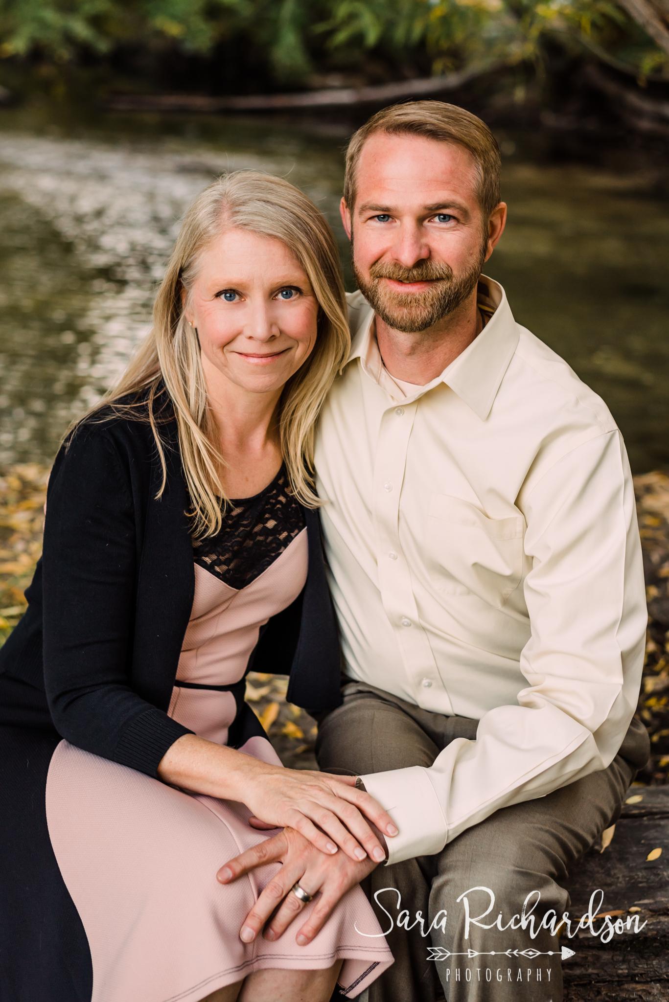 Kristyn Ptaszek Family  (19 of 34).jpg