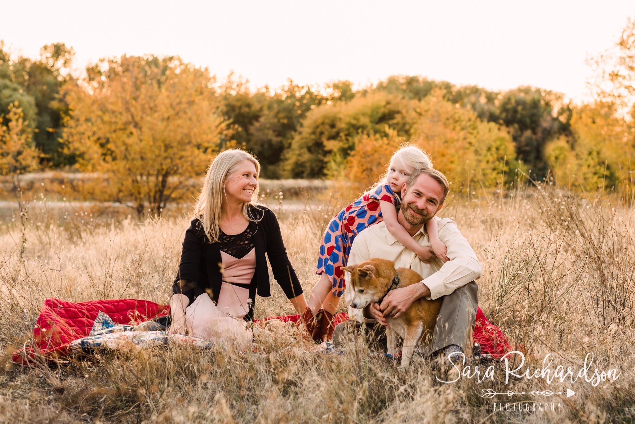 Kristyn Ptaszek Family  (27 of 34).jpg