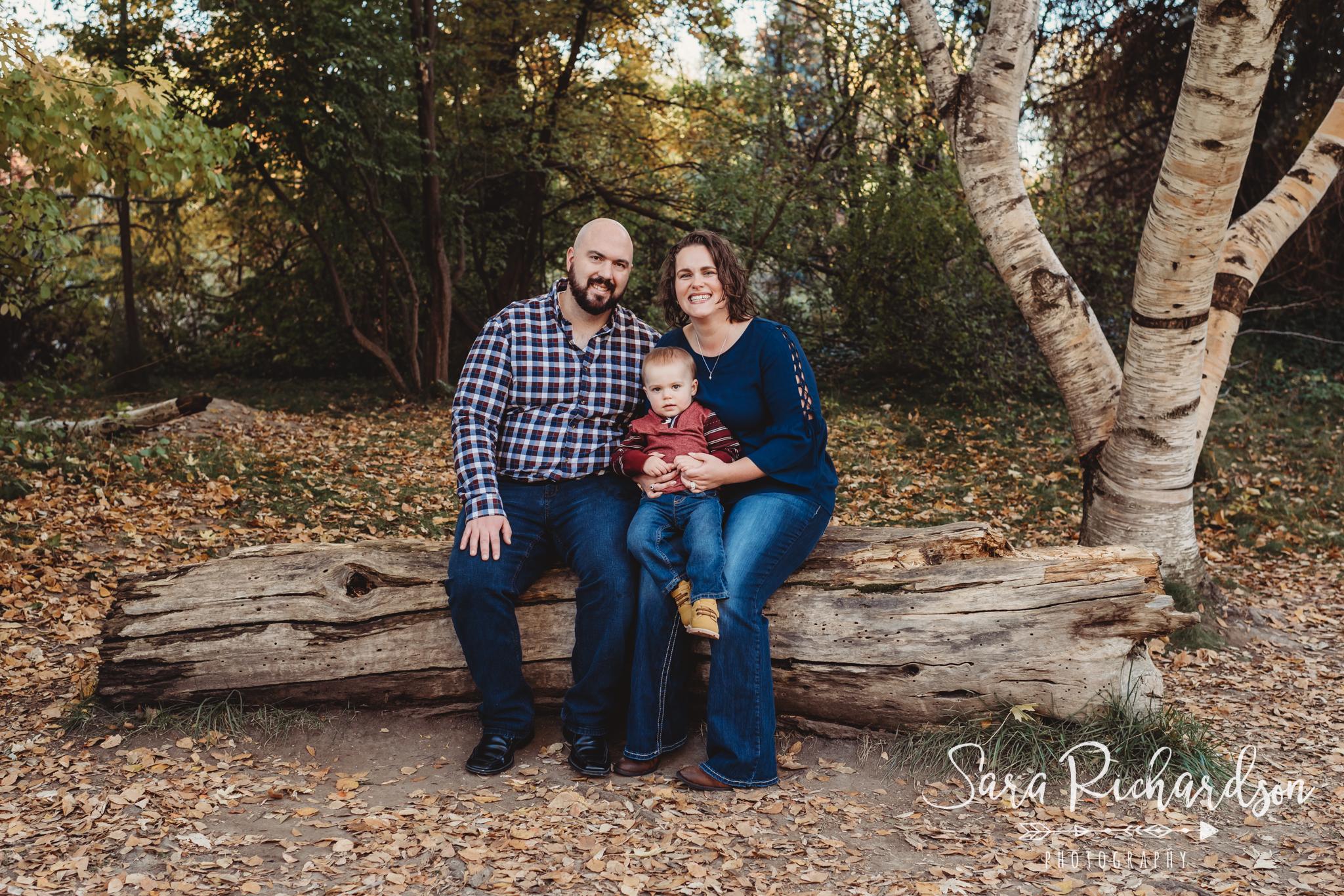 Mandie Boughey Family  (2 of 41).jpg