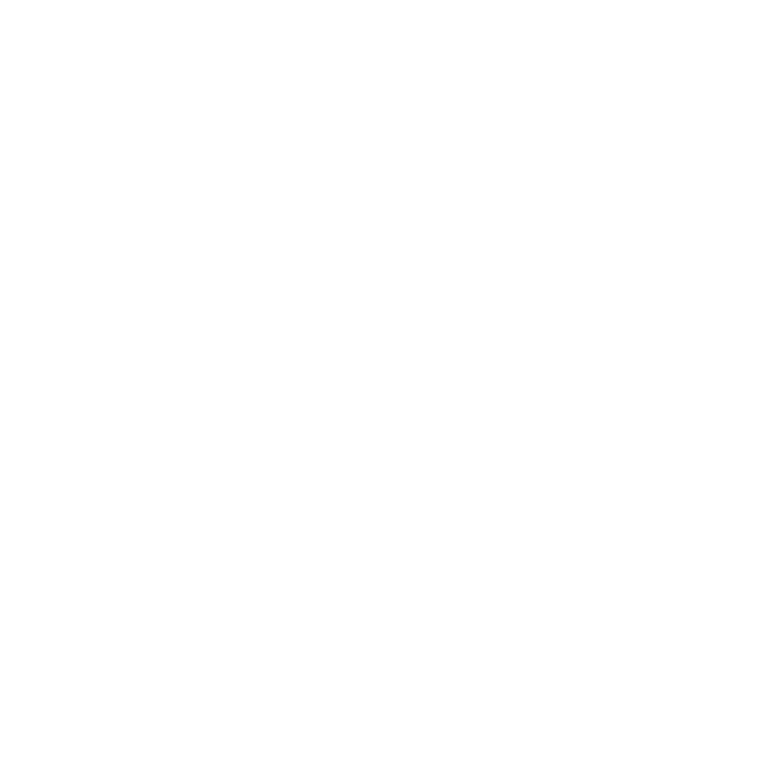 Support Artists Union_PATCH_ONE COLOR.png