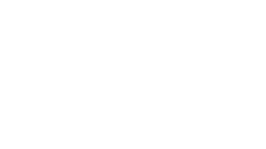 Support CPAWS Northern Alberta's conservation efforts in Alberta's Bighorn region.