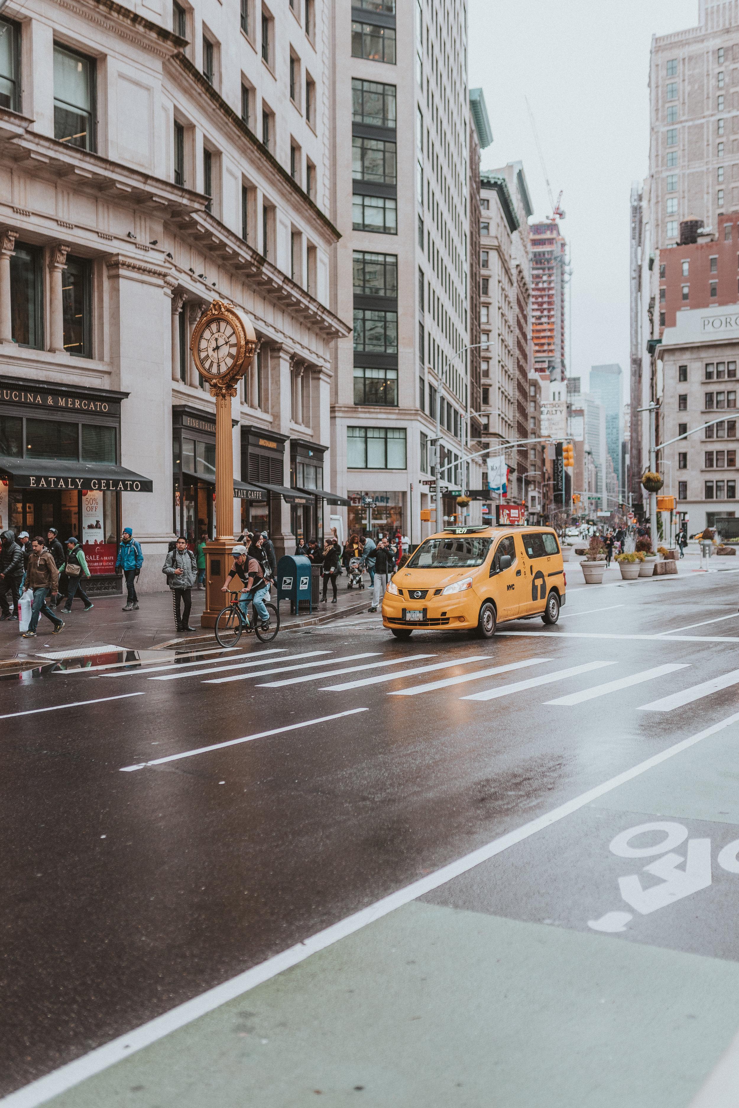 NY (3 of 5).jpg