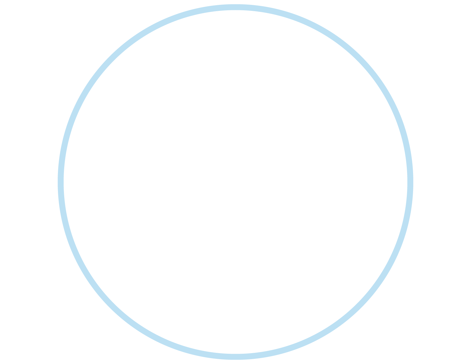 variety_logo_black-01.png