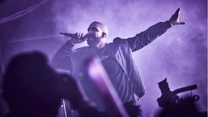 drake-sxsw-the-fader.png