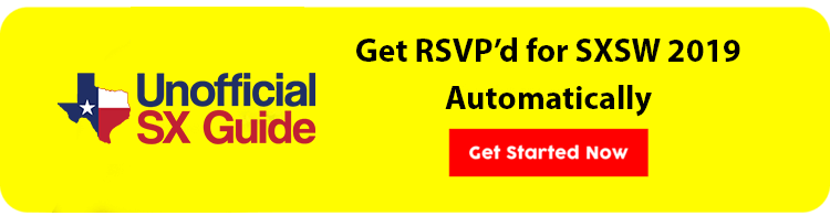 automatic-sxsw-rsvps.png