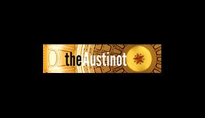 austin-logo (1).png