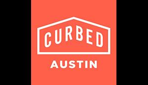 austin-curbed-logo-2 (1).png