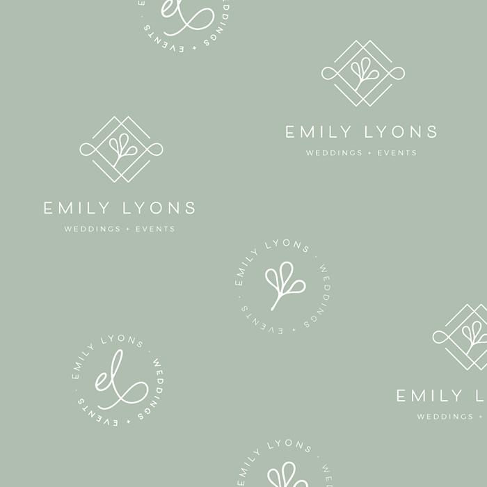 EmilyLyons_Logos.png
