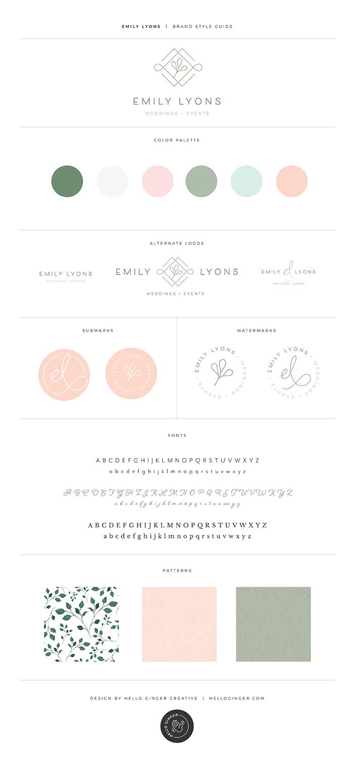 EmilyLyons_BrandBoard-01.jpg