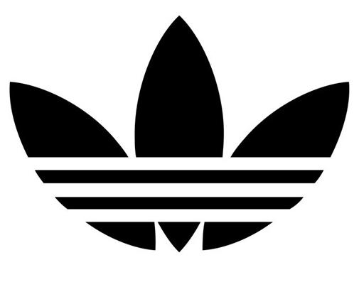 Adidas-logo-shirt.jpg