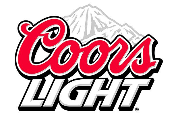 Coors-Light-Beer-Logo.jpg