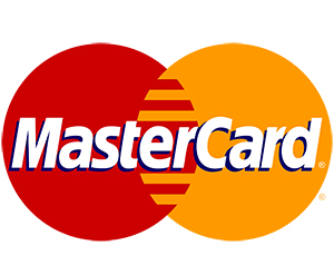 MasterCard-Logo_300.jpg