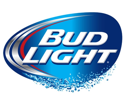 Bud-light-beer-logo.jpg