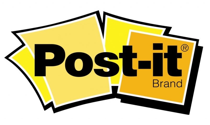 Top-20-Famous-Yellow-Logos-post-it-1024x736.jpg