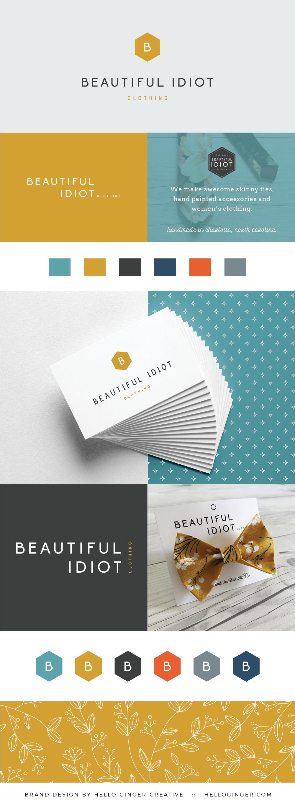 BeautifulIdiot_Branding.jpg