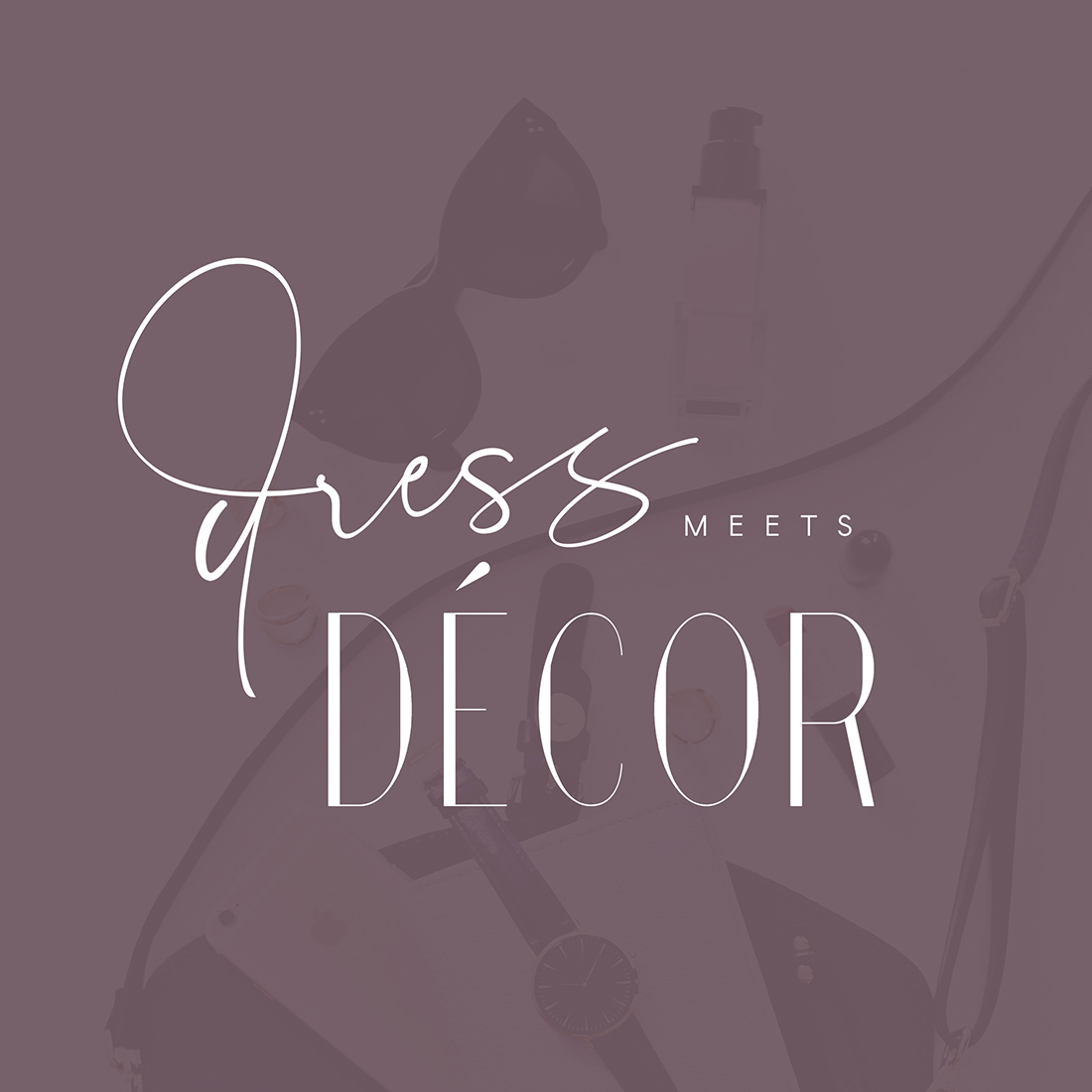 DressMeetsDecor_Logo_Purple.jpg