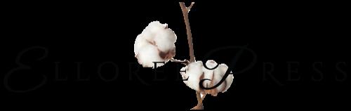 Elloree-Press-logo-500x158.png