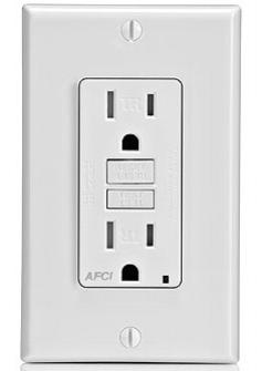 leviton-smartlok-pro-afci-receptacle.jpg
