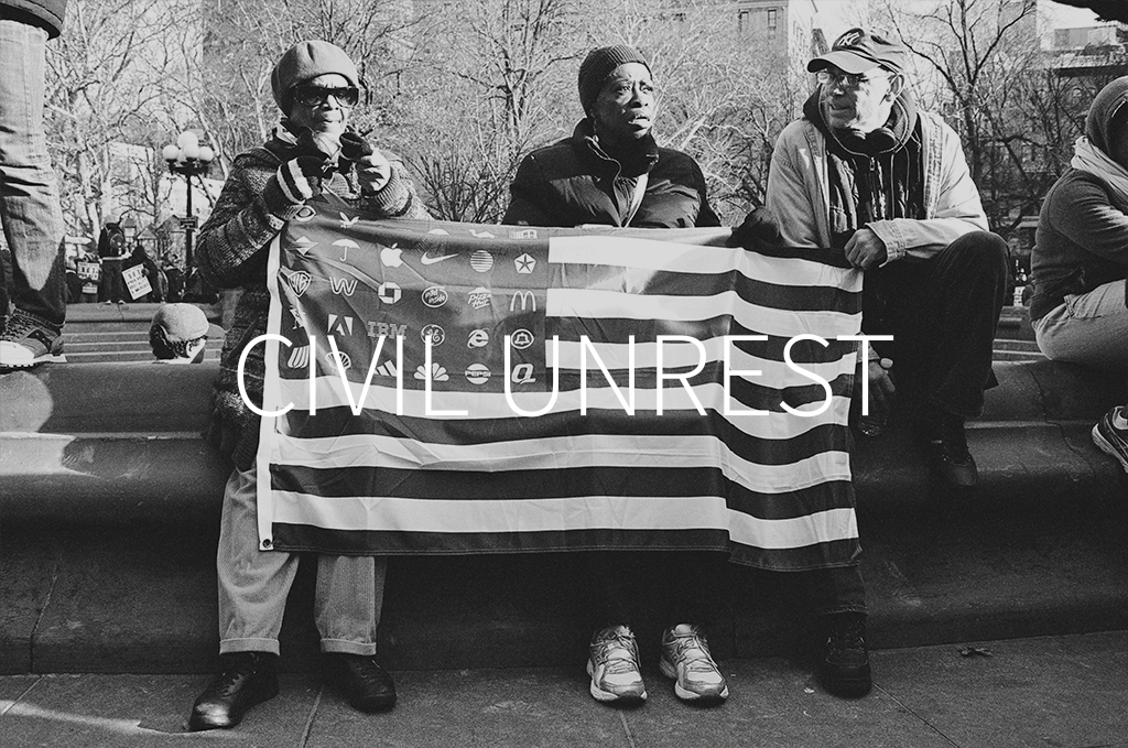 civil unrest.jpg