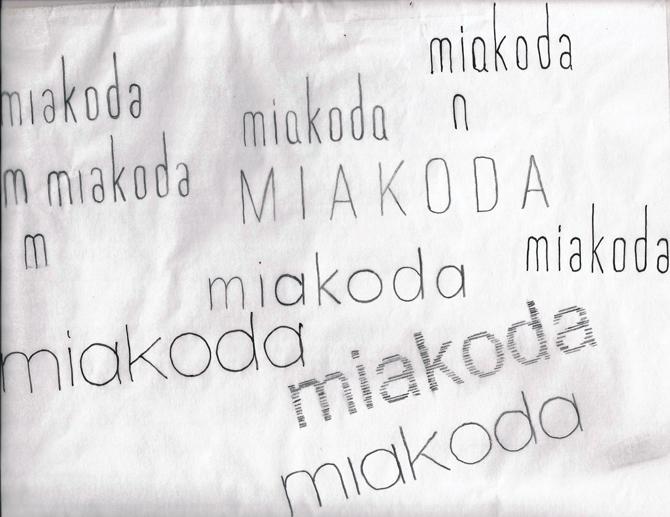 miakoda3.jpg