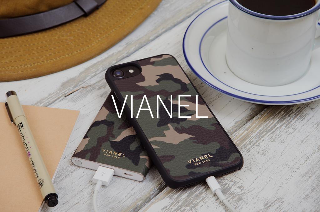 VINAEL THUMBNAIL copy.jpg