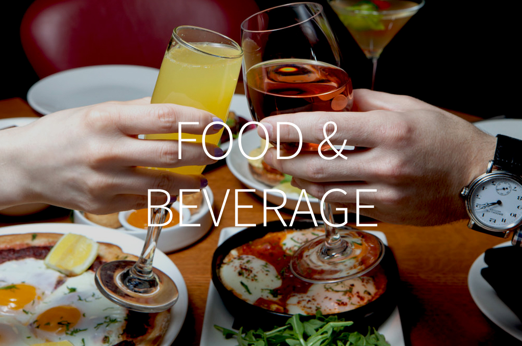 FOOD AND BEDERAGE.jpg