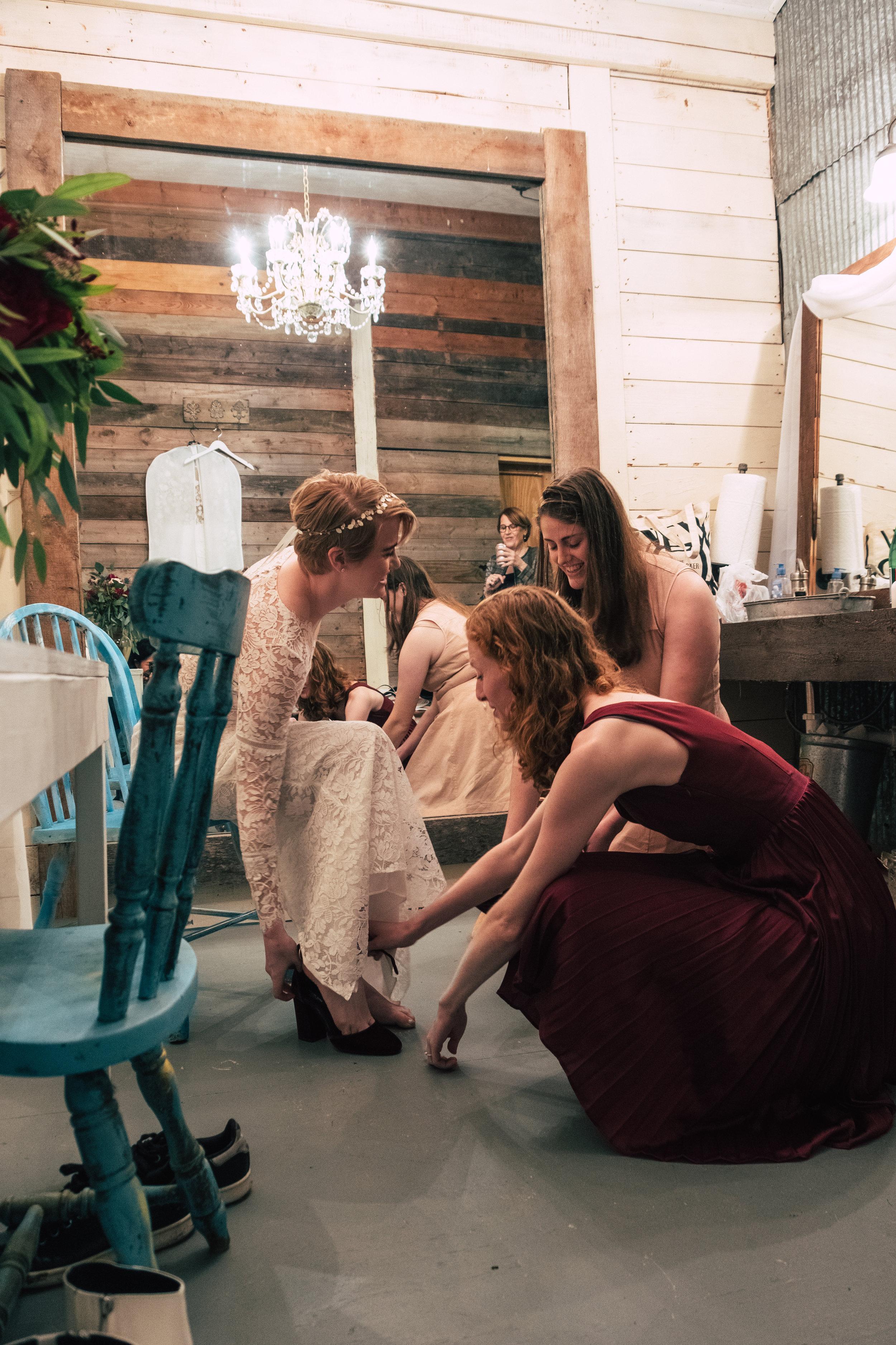 Liz & Noah Wedding_32.jpg