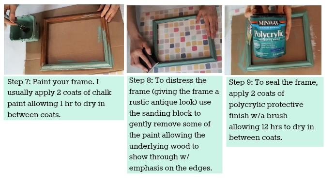 chalkboard instructions 3.jpg
