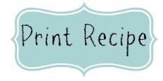 print recipe.jpg
