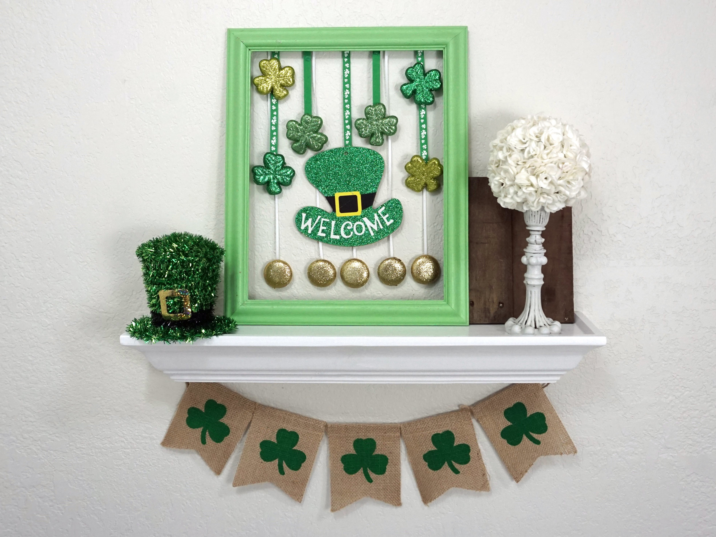 st.pattys decor.jpg