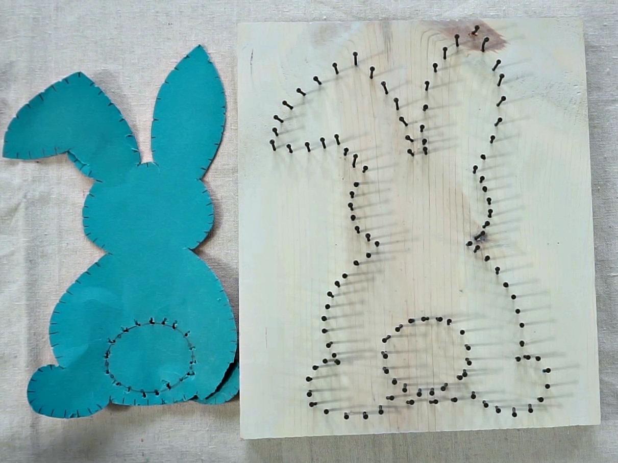 string art paper 4.jpg