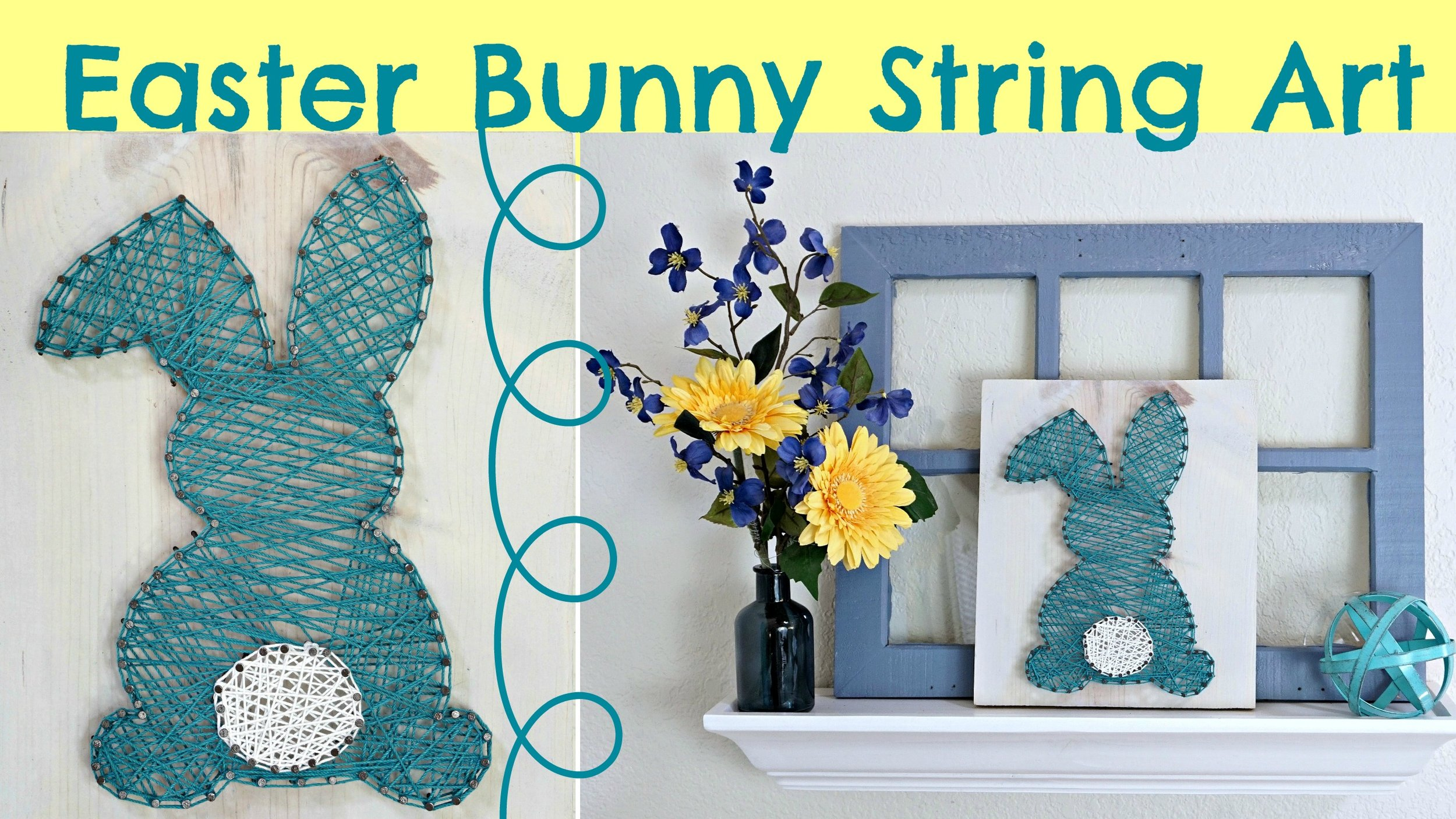 string art video.jpg