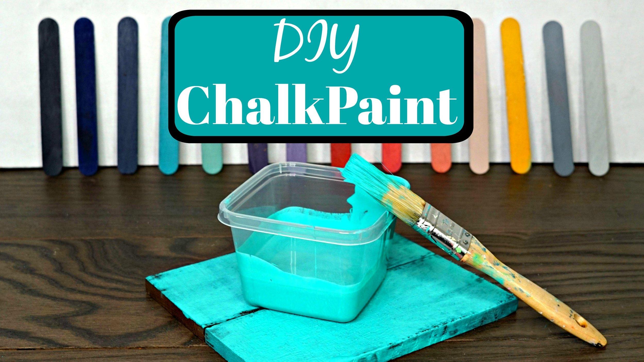 diy chalkpaint Picmonkey final.jpg