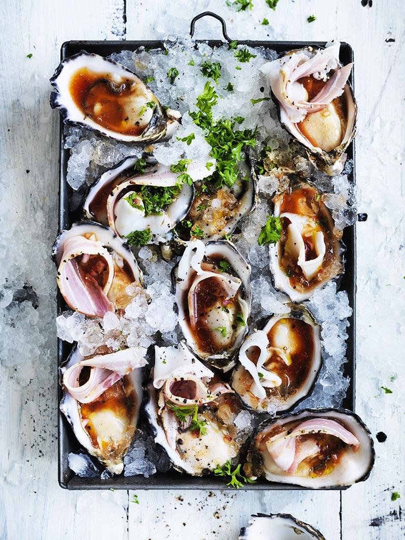 Sunday life Cold Kilpatrick oysters_2023 copy 2.jpg