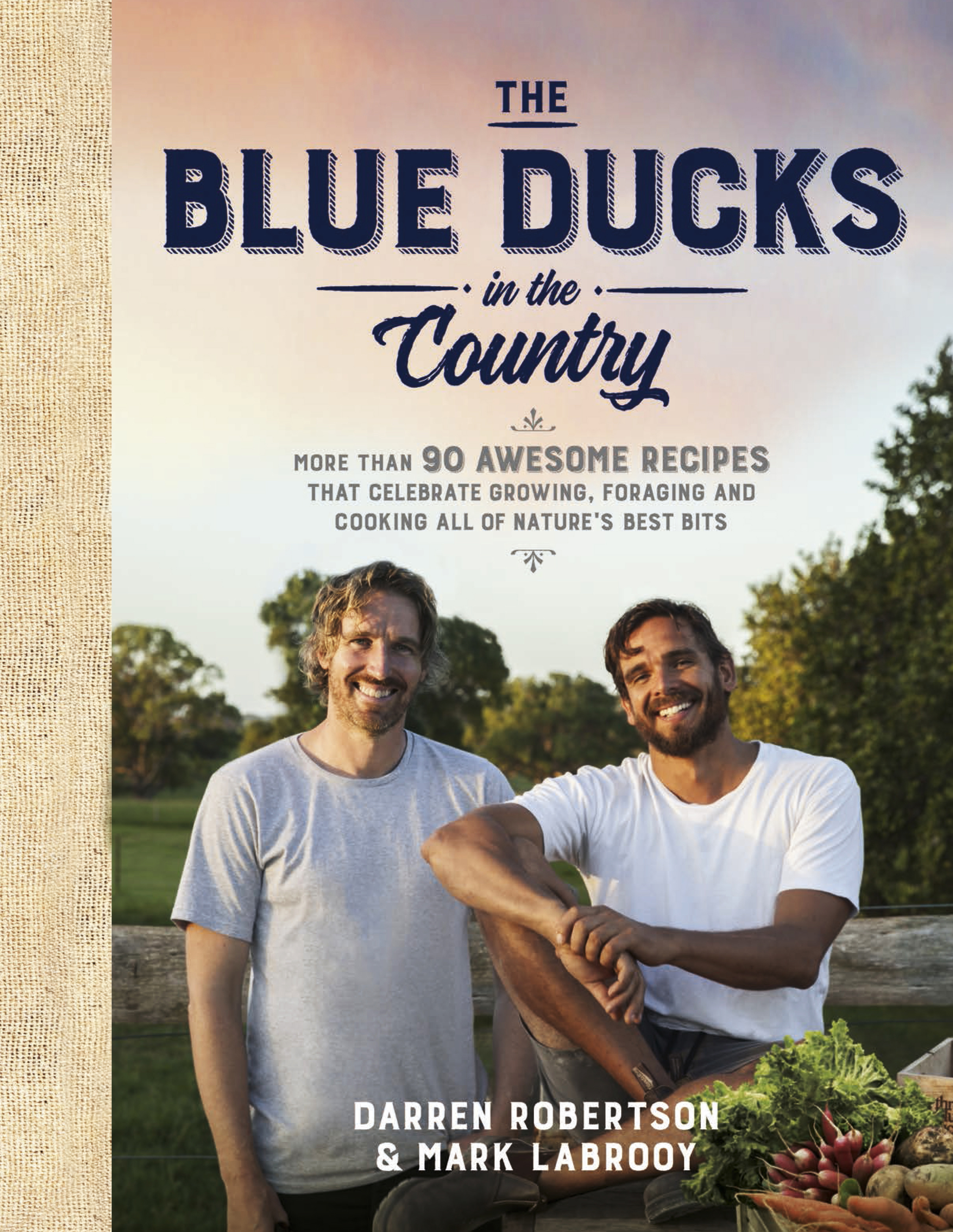 Blue Ducks Farm Book Front CVR.jpg