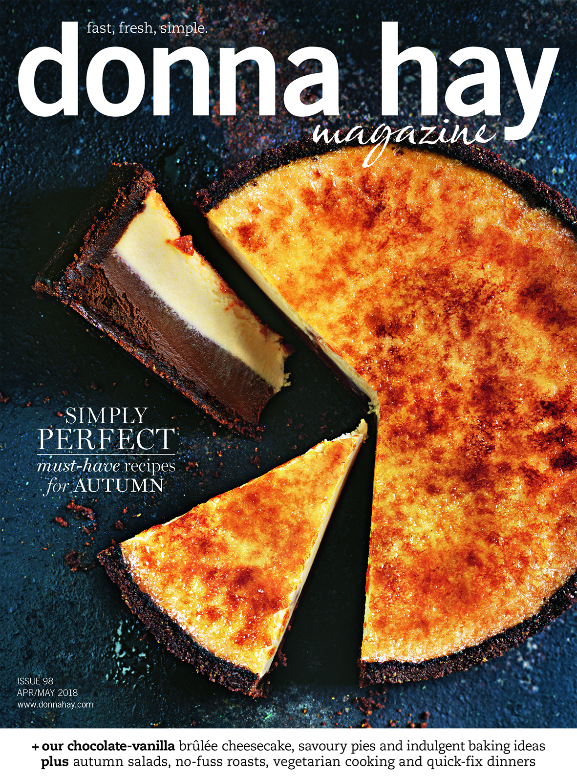 DonnaHay_cover.jpg