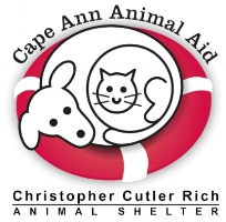 cape ann animal aid.jpg