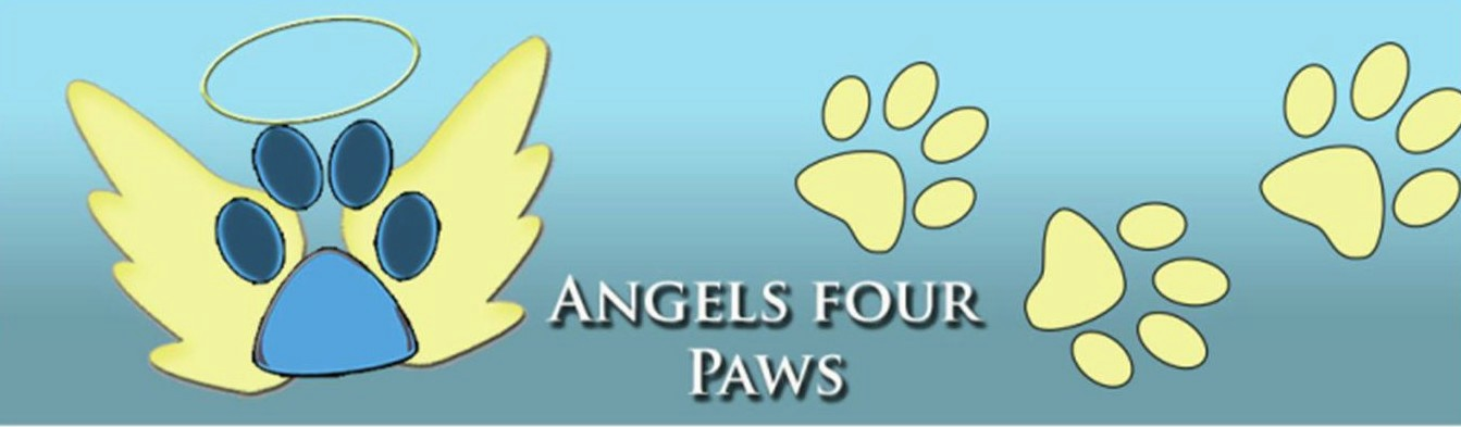 angelsfourpaws.jpg