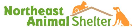 Northeast-Animal-Shelter-Logo.jpg
