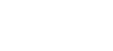 auckland council-logo-white.png
