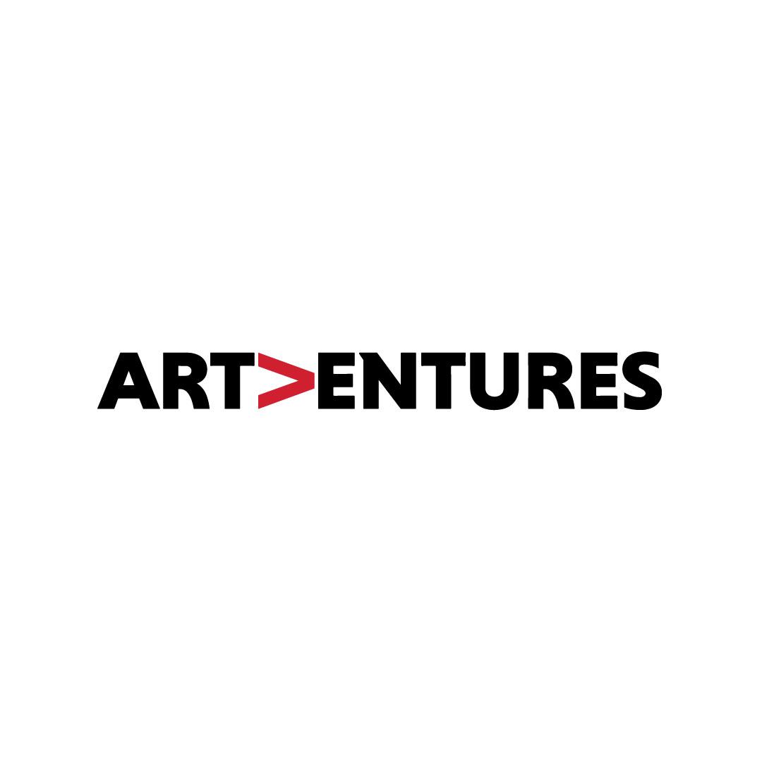 Art Ventures NWA