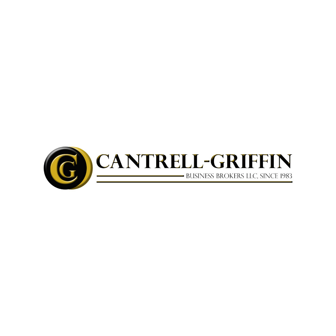 Cantrell-Griffin Business Brokers
