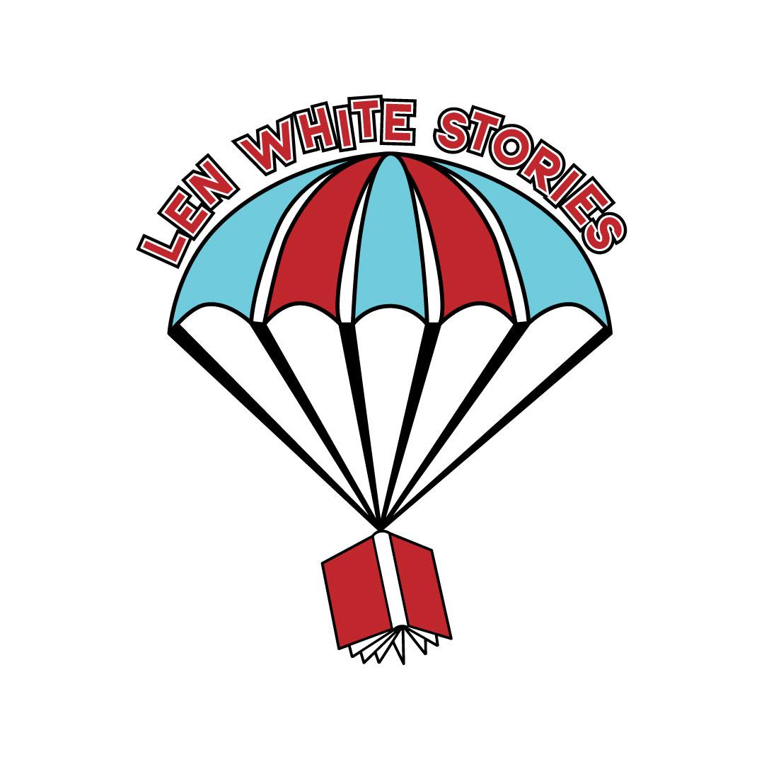 Len White Stories