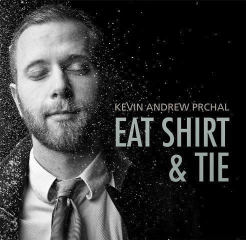 Eat Shirt & Tie Image.jpg