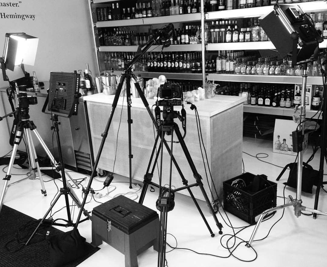 CocktailCourierBehindTheScenes02.jpg