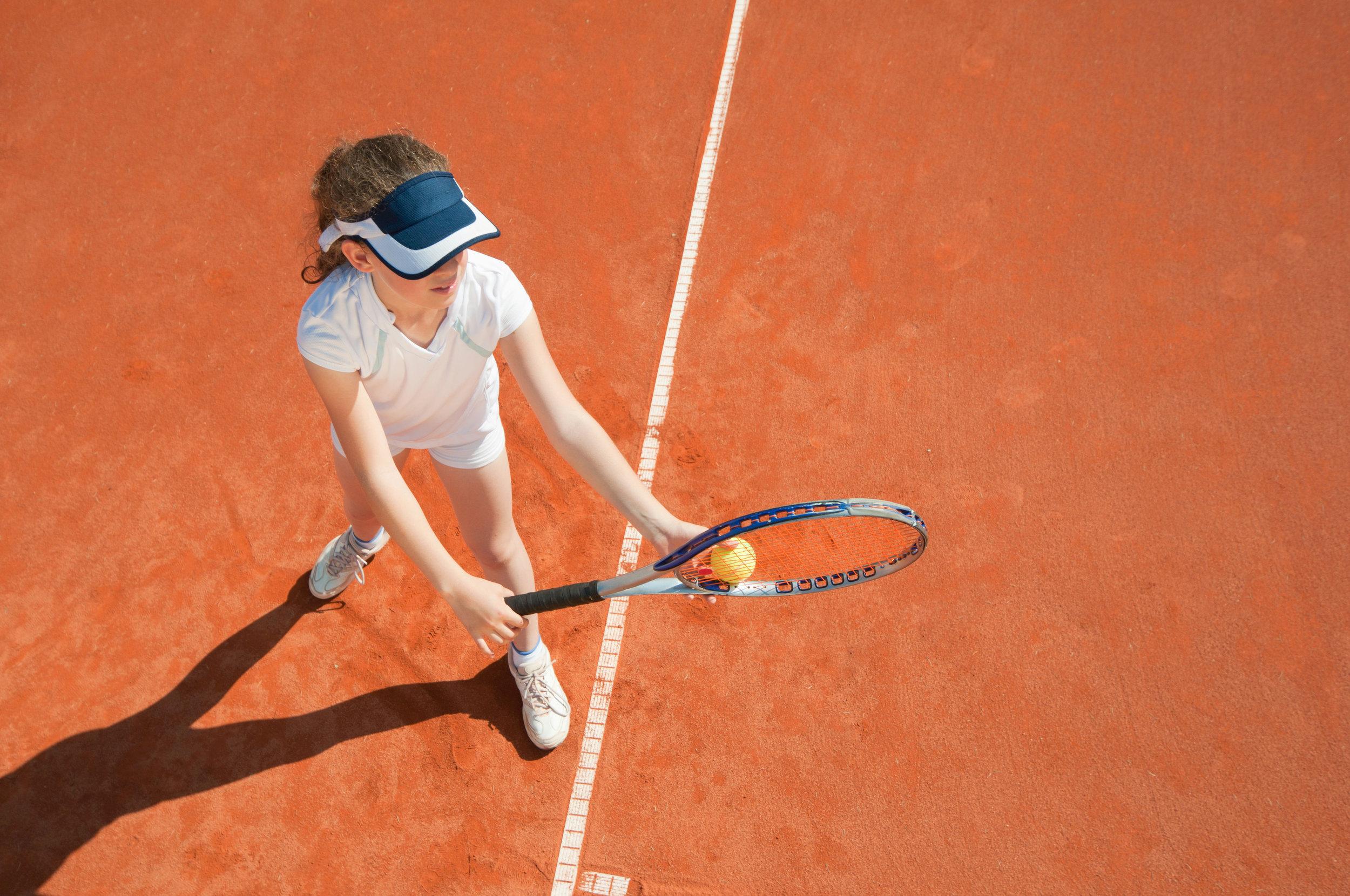 Junior Tennis_Clinic Drill.jpg