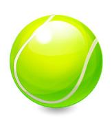 Circle_Tennis Ball.jpg