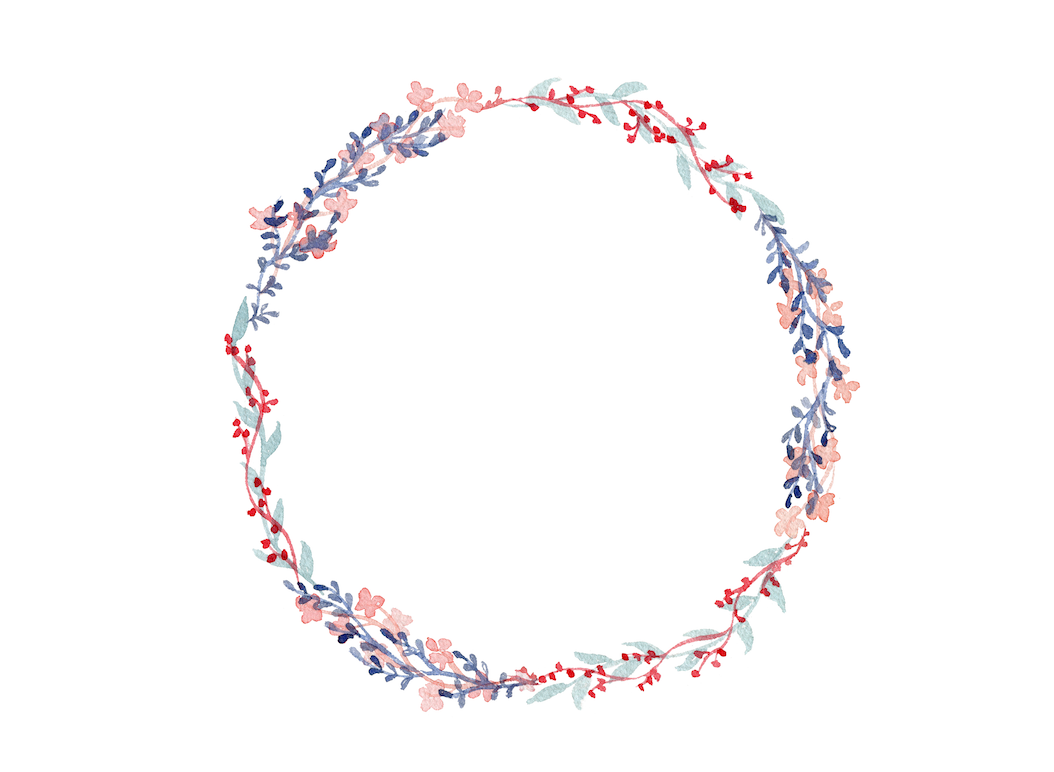 blue_pink_wreath.png